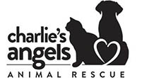 Charlies Angels Animal Rescue